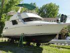 1999 Silver 392 Motor Yacht
