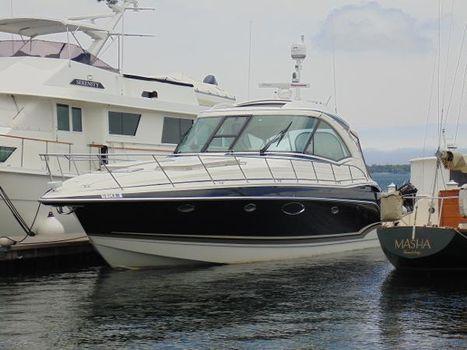 2015 Formula 45 Yacht