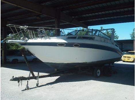 Page 1 Of 2 Celebrity Boats For Sale Boattrader Com