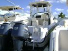 2002 GRADY - WHITE 282 SAILFISH