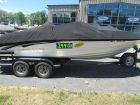 2007 CHAPARRAL 210 SSI BOWRIDER