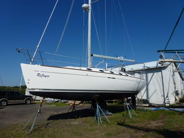 Cars For Sale In St Augustine Fl ... foot 1993 Beneteau First Sailboat in Saint Augustine FL | 3876590518