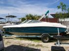 1996 CARAVELLE BOATS 209 Bow Rider