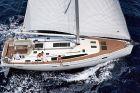 2018 Bavaria Cruiser 51