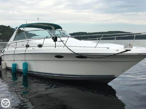1996 Sea Ray 330 Sundancer 1996 Sea Ray 330 Sundancer for sale in Colchester, VT