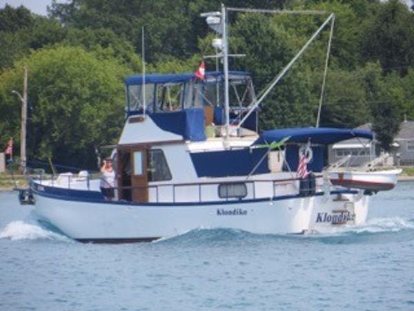 6287949_20170702071116245_1_LARGE?t=1256650 used 1978 vinette long range steel trawler, lorain, oh 44052  at nearapp.co