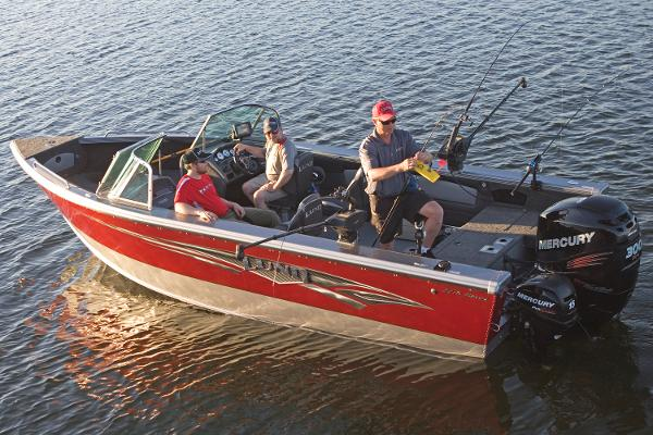 Fishing boats for sale in erie pa obituaries