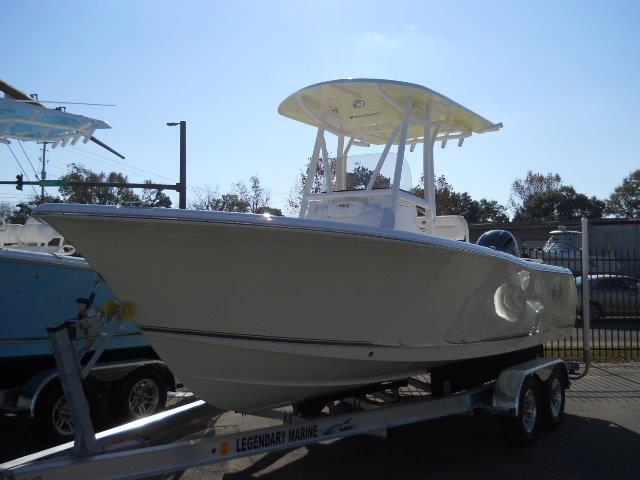 2017 sea hunt 225 ultra 22 foot 2017 motor boat in for Used boat motors panama city fl