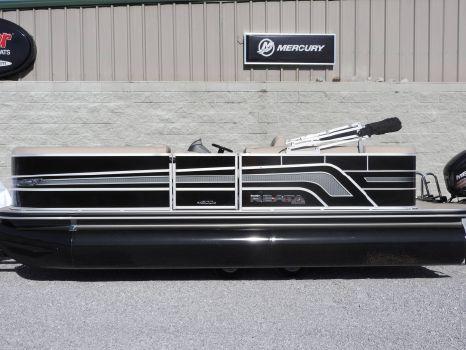 2017 Ranger Reata 200C