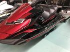 2018 Yamaha WaveRunner FX Limited SVHO