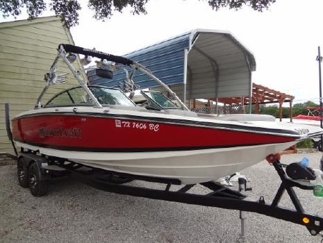 Boats for sale   Five Star Marine