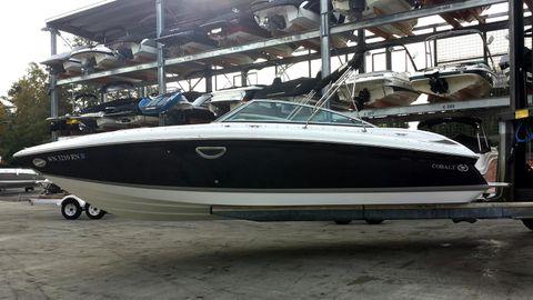 2009 Cobalt Cobalt Boats(262)