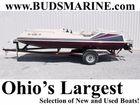 1986 SUNCHASER 1908 Deck Boat