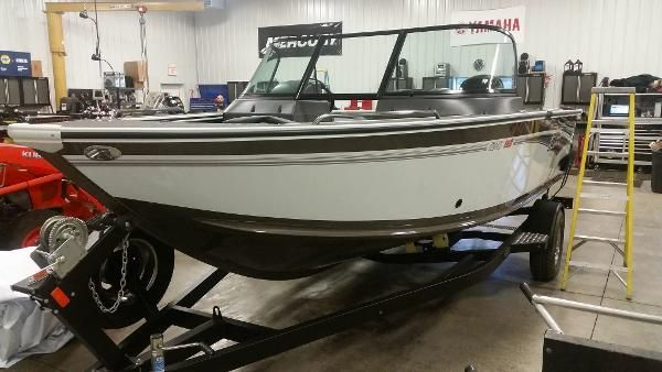 2017 alumacraft trophy 185 sport 2643044 power aluminum fish boats. Cars Review. Best American Auto & Cars Review