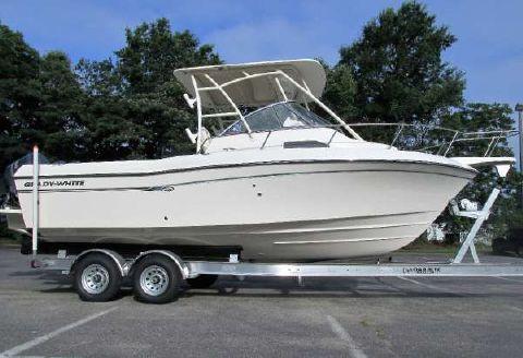 Jerseys NFL Online - Page 1 of 10 - Boats for sale near Atlanta, GA - BoatTrader.com