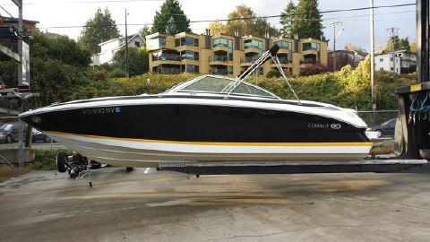 2008 Cobalt 222