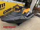 2019 Sea-Doo SPARK 3 UP