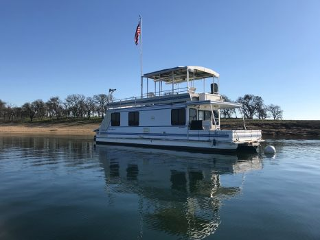 comely garden state home loans. 1998 Catamaran Cruisers Aqua Cruiser 46X14 Boats for Sale  Buy Sell Boating Resources Boat
