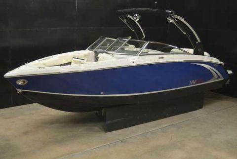 2016 Cobalt R5WSS SURF
