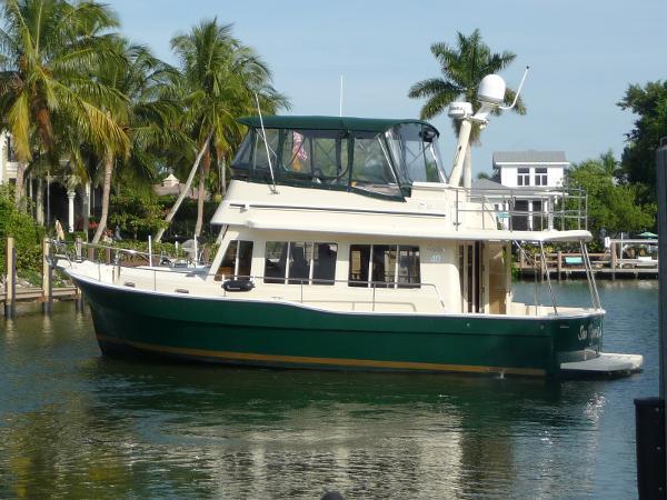 6058034_20170105070718629_5_LARGE?t=1255301 used 2005 mainship 40 trawler, naples, fl 34102 boattrader com  at edmiracle.co