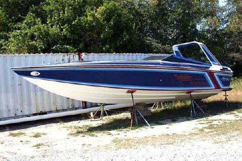 1984 Sonic 33 RS 1984 Sonic 33 RS for sale in Mattapoisett, MA