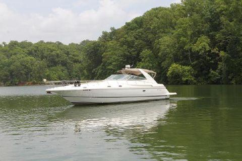 2000 Cruisers 4270 Esprit