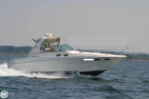 2000 Sea Ray 310 Sundancer 2000 Sea Ray 310 Sundancer for sale in Cleveland, OH