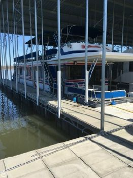 1994 Sumerset Houseboats 68 1994 Sumerset 68 for sale in Little Rock, AR