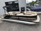 2019 Berkshire 23CL STS Luxury