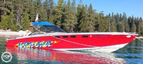 1981 Formula 302 LS 1981 Formula 302 LS for sale in Reno, NV
