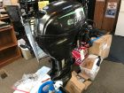 2013 LEAR 9.9 HP OUTBOARD