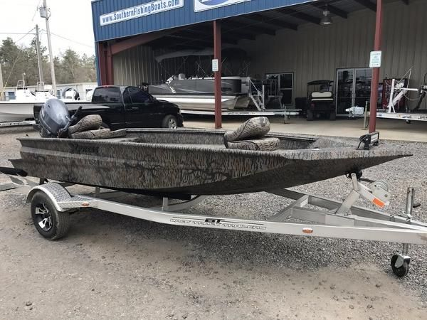 Boat For Sale: Xpress Boat For Sale Craigslist