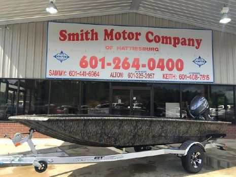 Page 3 Of 3 Boats For Sale