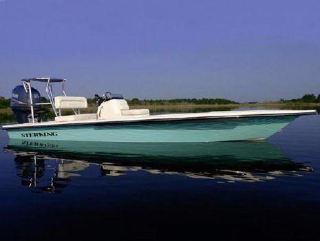 Riva Motorsports and Marine Florida Keys - Boat Dealer In Key Largo