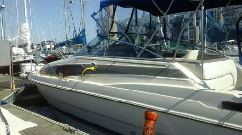 1994 Bayliner 2655 Ciera 1994 Bayliner 2655 Ciera for sale in Marine Del Rey, CA