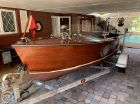1957 Chris-Craft 17 Sportsman