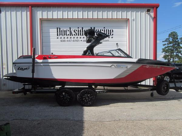 Page 1 of 1 hurricane boats for sale boattrader.com