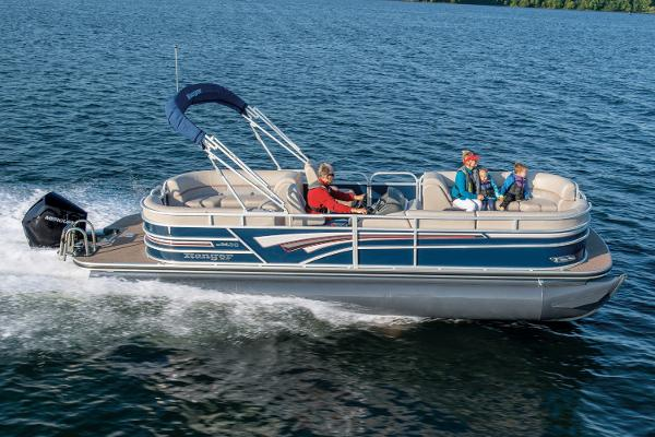 Ranger | New and Used Boats for Sale in Minnesota