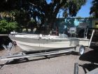 1992 PRO SPORT BOATS 18 image