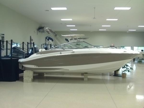 2014 SouthWind 2400 SD