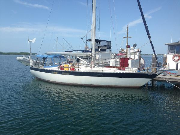 Car Rentals In Muskegon Mi ... Sailboat in Muskegon MI   3924334237   Used Boats on Oodle Marketplace