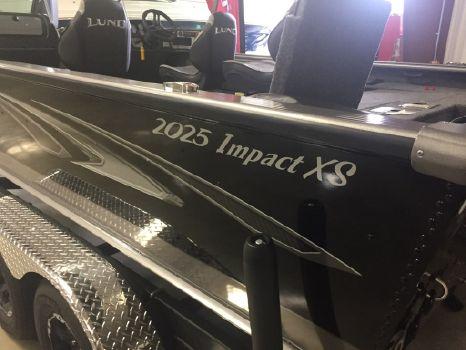 2018 Lund 2025 IMPACT SPORT