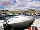 2002 SEA RAY Sundancer 320
