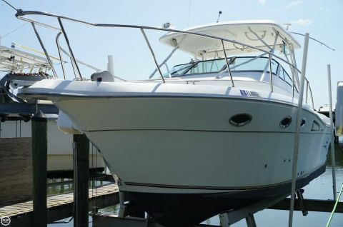 2001 SportCraft 3010 Sportcraft 2001 Sportcraft 3010 for sale in Saint Petersburg, FL