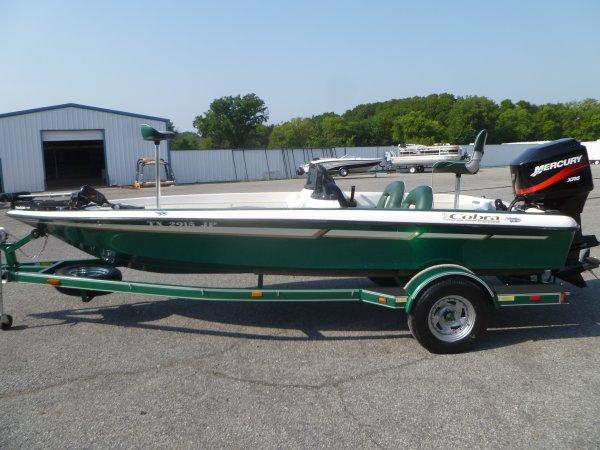 Quot Viper Quot Boat Listings In Tx