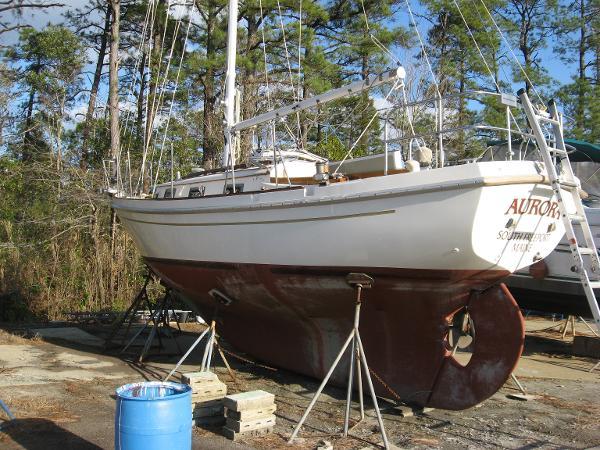 Used 1981 J BOATS J/30, Corpus Christi, Tx - 78401 - Boat Trader