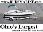 1999 BAYLINER 1850 BB