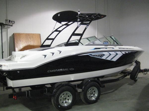 New And Used Boats For Sale On Boattrader Com Boattrader Com