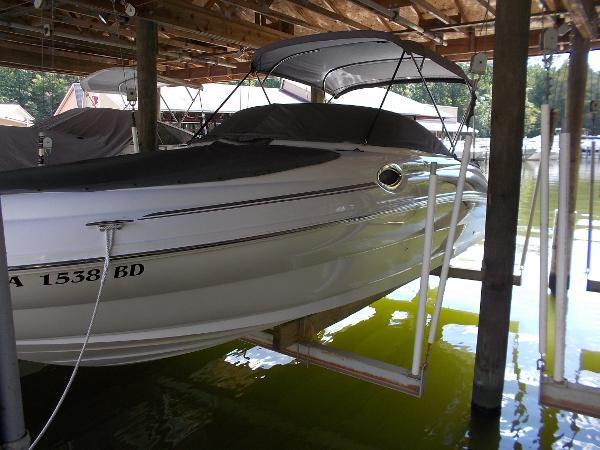 2004 sea ray 240 sundeck 26 foot 2004 sea ray motor boat. Black Bedroom Furniture Sets. Home Design Ideas