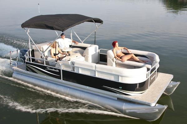 Boats for sale in morgantown wv 2014